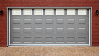 Garage Door Repair at Greenland Hills Dallas, Texas